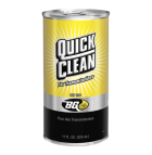 BG Quick Clean for Automatic Transmissions
