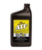 FULL SYNTHETIC ATF