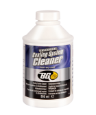 BG Universal Cooling System Cleaner