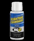Brake Fluid Conditioner