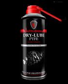 DRY-LUBE PTFE