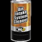 BG Air Intake System Cleaner
