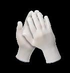 Перчатки Нейлоновые уп.300 шт.