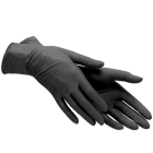 Перчатки Нитриловые уп.100 шт. XL
