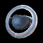 Чехол для руля с резинкой