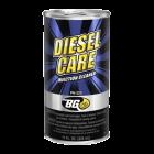 BG Diesel Care