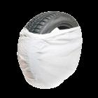 Пакеты для колес, плотные 1100х1100мм