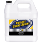BG Dynamic Engine Cleaner
