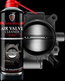 Air Valve Cleaner