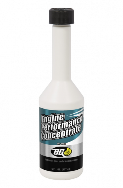 Engine Performance Concentrate®