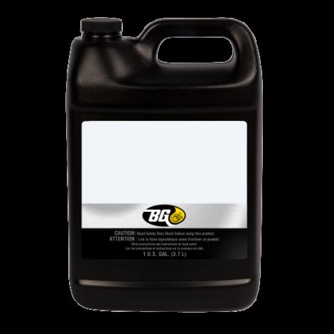 BG Diesel Pump Lubricant