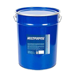 Смазка MULTIPURPOSE HT 2 V220 Grease