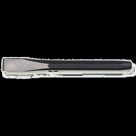 JONNESWAY M61110 Зубило слесарное 10х130 мм