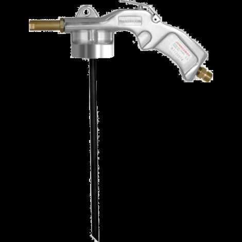 JONNESWAY JA-6823A (JA-6823) Пистолет для нанесения антикора, мастик, шумозащитных составов