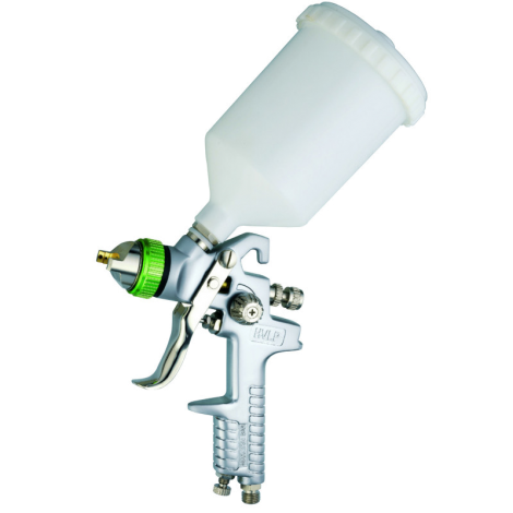 JONNESWAY JA-HVLP-1080G Покрасочный пистолет