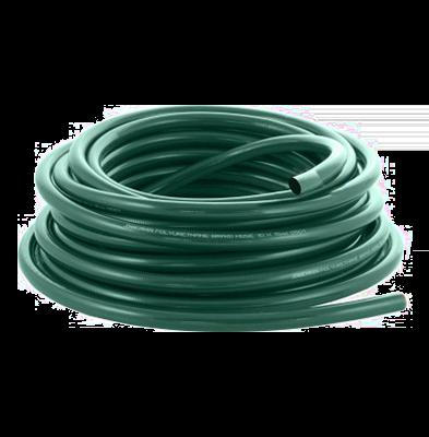 JAZ-7220B Шланг полиуретановый для пневматического инструмента 10х14.5 мм, 15 м