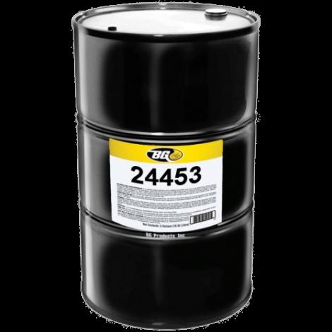 BG 244 For Diesels Only