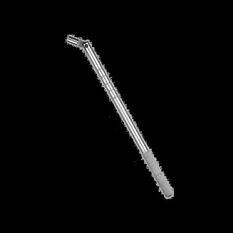 Инструмент для установки вентилей, металлический
