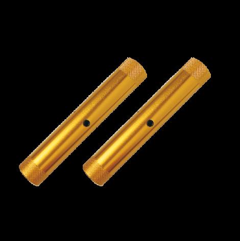 Держатель струн для вырезки стекол