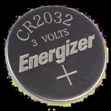 Батарейка «таблетка» (CR2016; CR2025;CR2032)